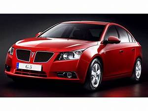 Pontiac G5 Service Repair Manual Download 2007 2008 2009