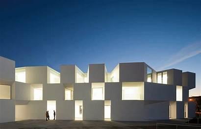 Arquitectura Portuguesa Portugal Archivo Begona Traducido Escrito