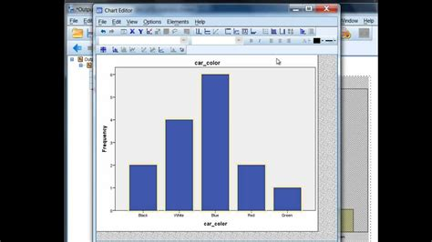 How To Create A Bar Chart In Spss Drawing Line Graphs Ks3 Tes Chart Js Bar And Graph Worksheet How To Make In Microsoft Word 2010 Stata Ucla Draw Jquery Dual Axis Tableau Ggplot Smooth
