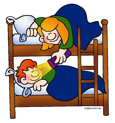 kid going to bed clipart bedtime free clipart for clipart panda free clipart
