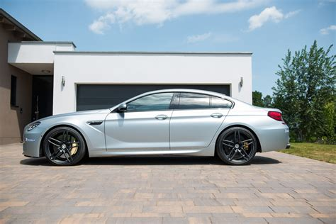 Bmw M6 Gran Coupe Hd Picture by 2014 G Power Bmw M6 Gran Coupe Hd Pictures