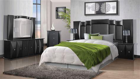 bedroom suites for bedroom suites