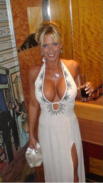 Classy Milf In Sexy Evening Gown Milf Pinterest Sexy
