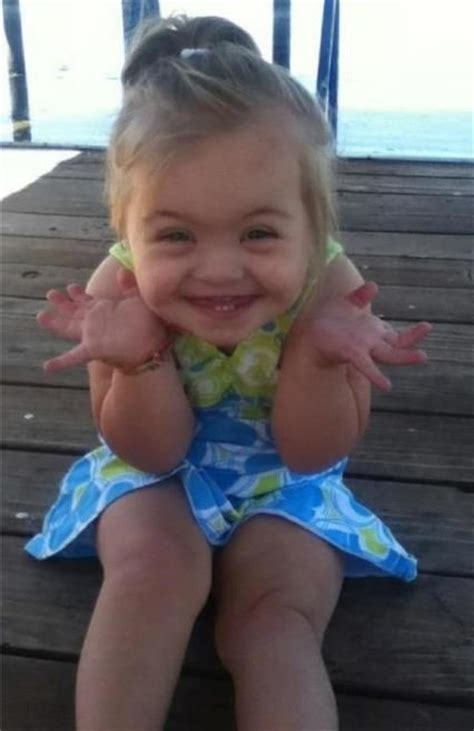 down syndrome pure joy and pies on pinterest
