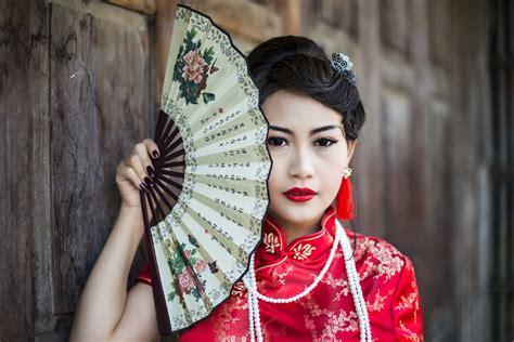 Ibu Hamil Video Hier Finden Sie Die Kontaktdaten Für Ihr Chinaneo Team
