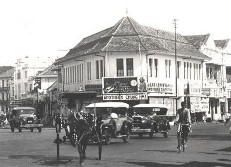 Indonesia (1930