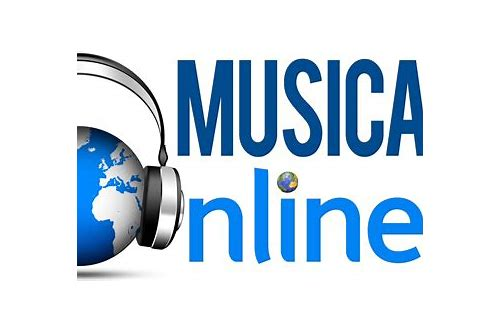 musica cristiana baixars gratis on linea tercer cielo