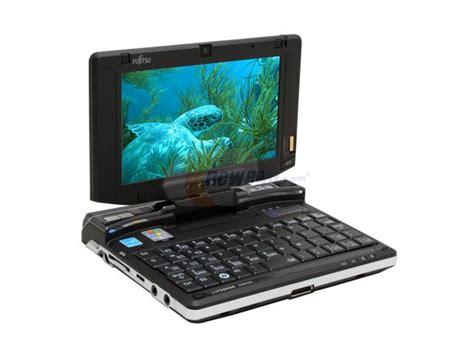 mini laptop computer mini computer