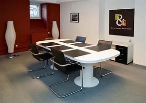 Cabinet BG Expert Comptable Strasbourg