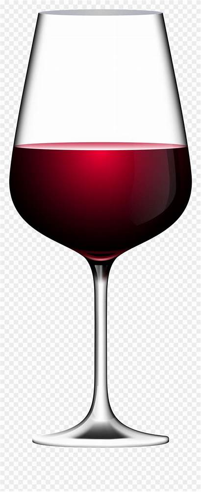 Wine Clipart Glass Clip Transparent Transparency Pinclipart