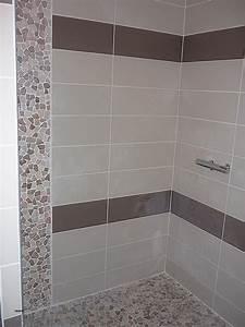 Salle De Bain Moderne Petit Espace : salle lovely salle d eau petit espace full hd wallpaper ~ Dailycaller-alerts.com Idées de Décoration