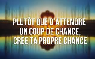 Citation Profiter De La Vie by Citations Profiter De La Vie De Belles Citations Sur La