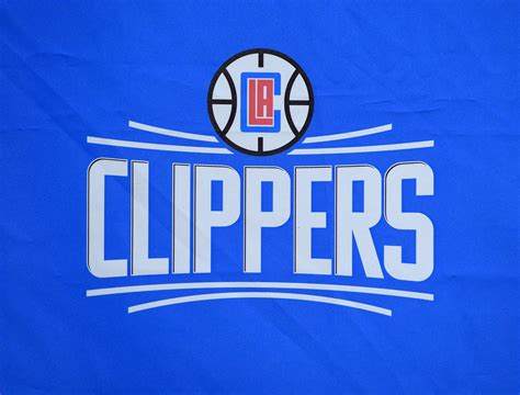 Best performers in regular season and playoffs, and most winning team coaches. Tips From a Fan: How to Deal with the LA Clippers' Offseason