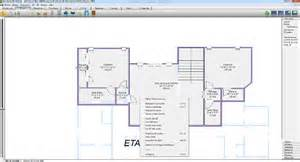 t 233 l 233 charger architecte 3d pour windows t 233 l 233 chargement gratuit
