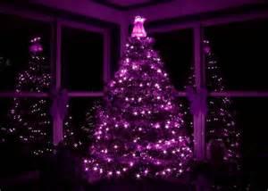 79 best purple images on purple