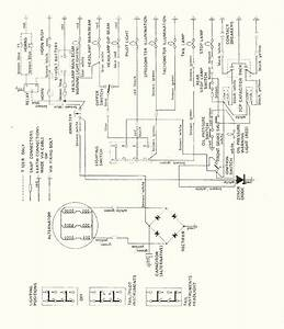 Lucas Factory Museum Wiring Diagram