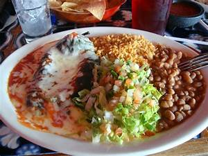Mexicali Border Cafe mexican food catering Archives
