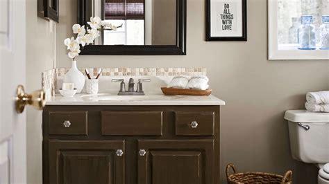 bathroom makeovers ideas bathroom remodeling ideas
