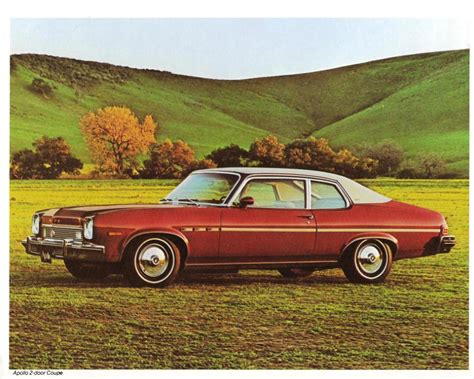 Directory Index: Buick/1973_Buick/1973_Buick_Apollo ...