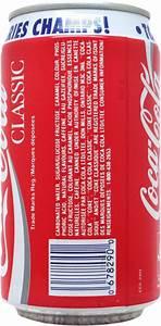 COCA-COLA-Cola-355mL-TORONTO BLUE JAYS: A-Canada