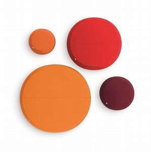 cuisine fascinante objet design objet design pas cher With objet decoration design contemporain