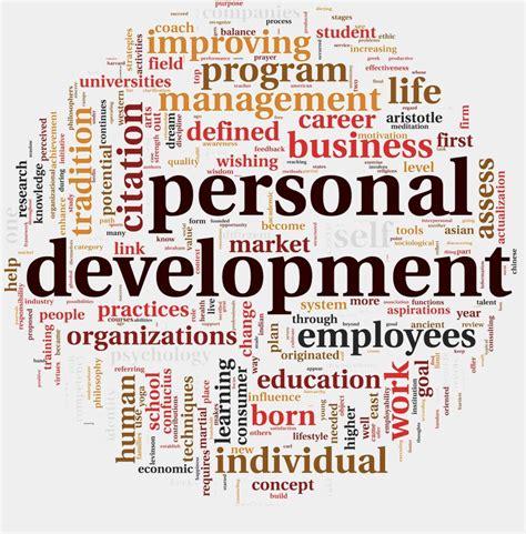 quotes personal development choices quotesgram