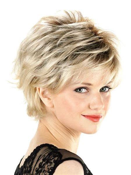 cute short haircuts  women short hairstyles