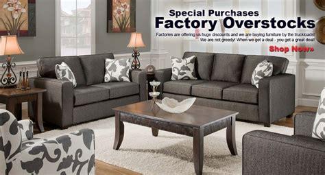 american furniture warehouse favorite web shops
