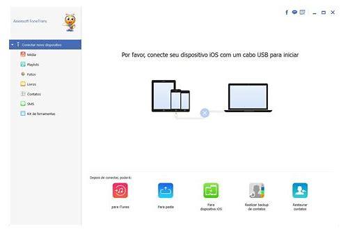 baixar arquivos mp3 de dropbox para ipad
