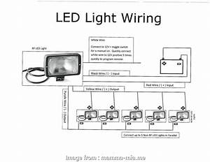 How To Wire Recessed Lights With 2 Switches Simple Wiring