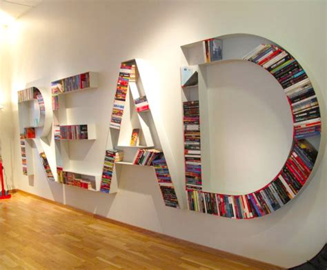 Read Your Bookcase Bookshelf Buy by Herok S Top 10 Creative Bookshelf Designs Herok