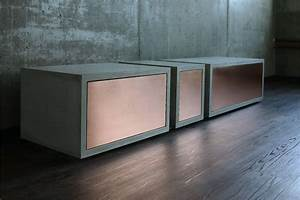 Tv Lowboard Beton : beton sideboard excellent sideboard breite cm with beton sideboard great tobias with beton ~ Indierocktalk.com Haus und Dekorationen