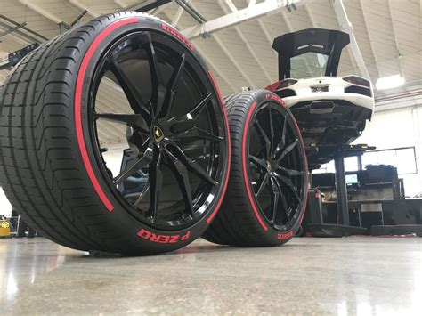 white wall tires which one to choose custom car car redline tire kits lines for any tire sidewall