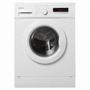 Lave Linge 4 Kg : machine a laver 8kg 1400 tours achat vente machine a ~ Melissatoandfro.com Idées de Décoration