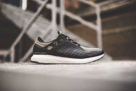 porsche design ultra boost porsche design sport adidas ultra boost trainer 2