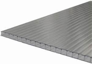 Doppelstegplatten 16 Mm Preisvergleich : doppelstegplatten preis g nstig verlegen 6mm bis 16 mm gew chshaus profi ~ Yasmunasinghe.com Haus und Dekorationen