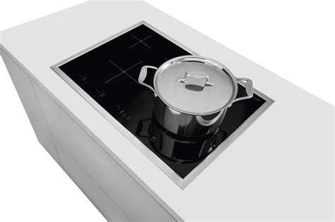 induction cooktop electrolux e30ic80qss electrolux icon 30 quot induction cooktop