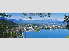 Familienhotel Vorarlberg family austria Familienurlaub
