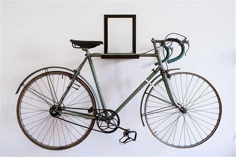 porta bici da muro portabici da muro molto pratici le nostre recensioni con
