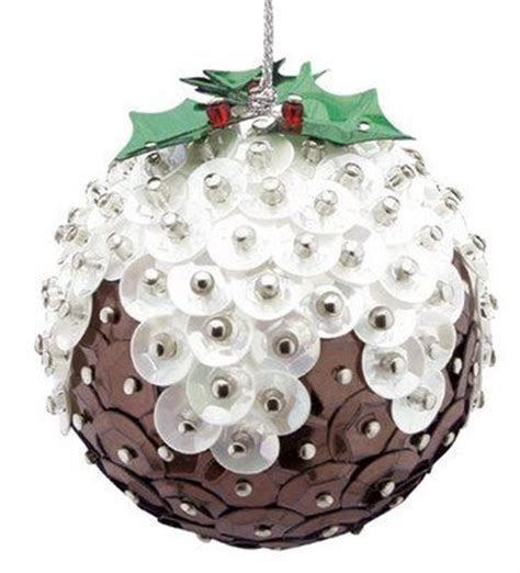 free christmas craft ideas children s christmas crafts green crafts ornaments art craft