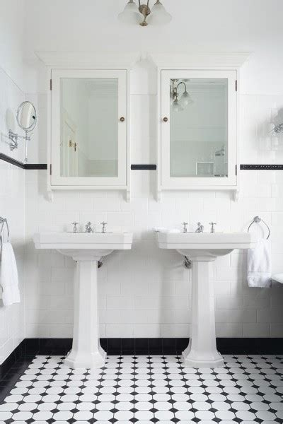 bathroom design ideas bathroom renovation australian