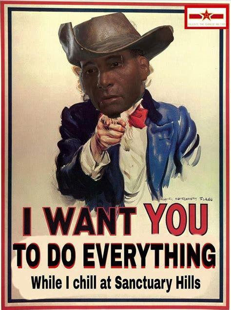 Funny Fallout Memes - best 25 fallout meme ideas on pinterest fallout funny fallout 4 funny and fallout 3
