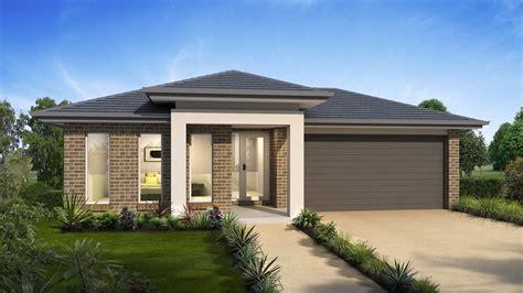 home floor plans for sale advantage brae homes