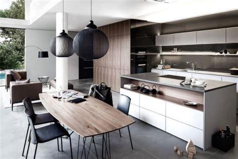 Kochinsel So Planen Sie Ihre Eigene Kücheninsel