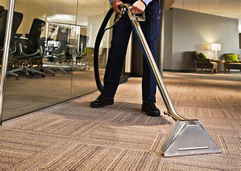 nettoyer des tapis les tapis doivent 234 tre bien nettoy 233 snettoyage de tapis