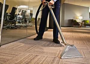 Nettoyage De Tapis : nettoyage de tapis dollard des ormeaux promo ~ Melissatoandfro.com Idées de Décoration