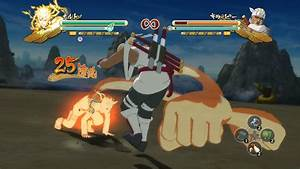 Naruto Shippuden Ultimate Ninja 5 Free Download Pc Games