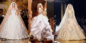 famous wedding dress designers dress home With famous wedding dress designers
