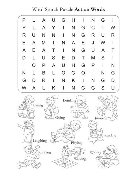 words on a resume crossword words worksheet abitlikethis