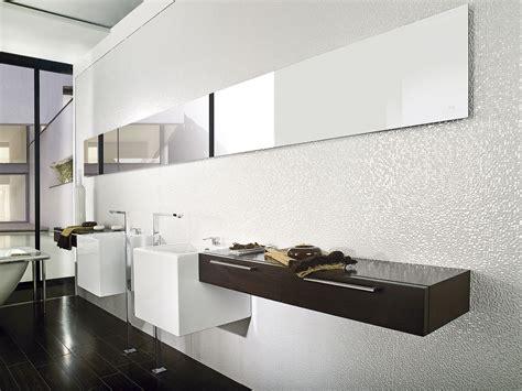 ceramic wall tiles  kitchen bathroom   rooms